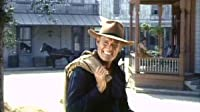 The Richest Man in Boot Hill
