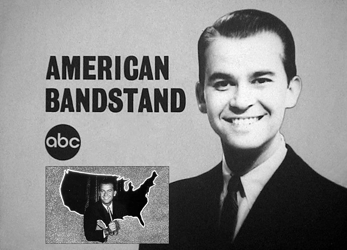 Bandstand dick clark american