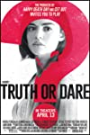 'Truth or Dare' Film Review: Blumhouse College Horror Doesn't Make the Grade