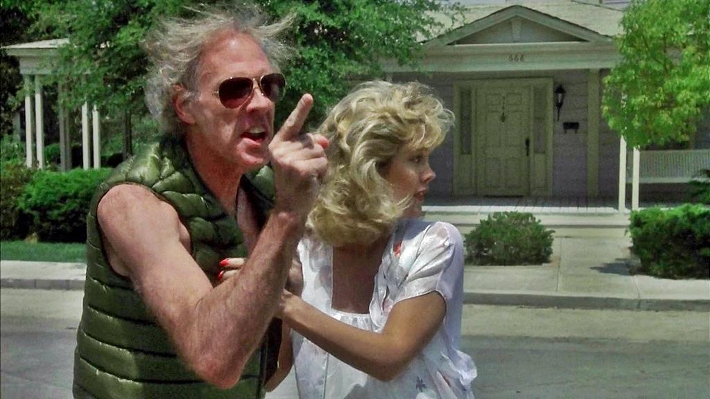 The 'Burbs (1989) - Quotes - IMDb