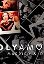 Polyamory: Married & Dating