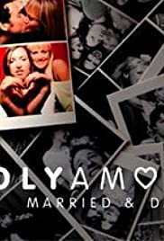 Polyamory: Married & Dating Poster