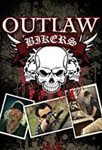Outlaw Bikers