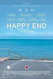 Happy End (2017)