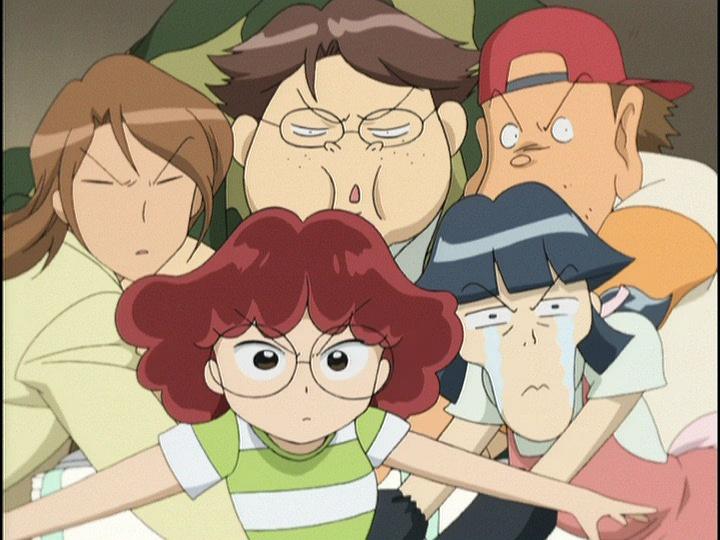 Resultado de imagen para Animation Runner Kuromi