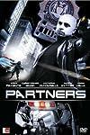 Partners (2009)