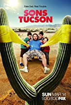 Primary image for Sons of Tucson