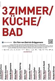 Bad Und Küche drei zimmer küche bad 2012 imdb