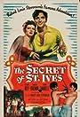 The Secret of St. Ives