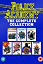 Police Academy 2: Their First Assignment - Accidental Heroes: The Best of... (2004) Poster