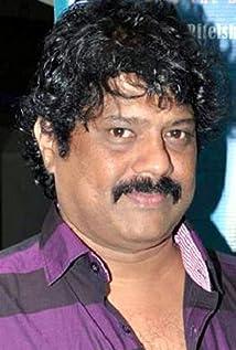 Ganesh Yadav Picture
