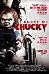 Giveaway: Win Curse of Chucky and The Complete Collection on Blu-ray