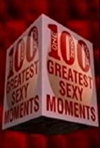 Primary image for 100 Greatest Sexy Moments