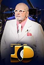Primary image for Episode dated 28 April 2014
