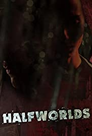 Episode dated 23 May 2013 Poster
