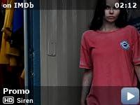 Siren tv series 2018 imdb videos stopboris Image collections