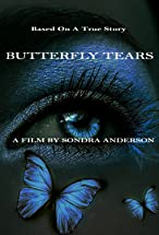 Primary image for Butterfly Tears