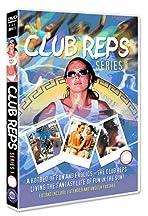 Club Reps