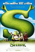 Primary image for Shrek