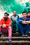 Watch Go-Go's, Ok Go's Power-Pop Mash-Up on 'Kimmel'