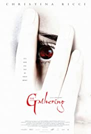 The Gathering(2002) Poster - Movie Forum, Cast, Reviews