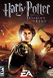 Harry Potter and the Goblet of Fire(2005) Poster - Movie Forum, Cast, Reviews