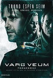 Varg Veum - Tornerose(2008) Poster - Movie Forum, Cast, Reviews
