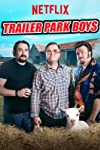 Trailer Park Boys To Sell Their Own Weed in Real Life