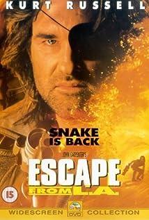 Películas serpiente xxx gratis