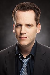 Aaron Craven Picture