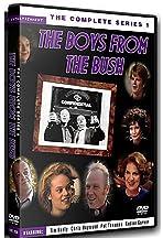 Boys from the Bush