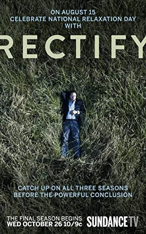 Picture of Rectify