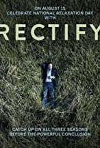 Primary image for Rectify