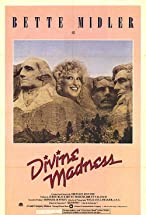 Primary image for Divine Madness