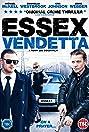 Essex Vendetta