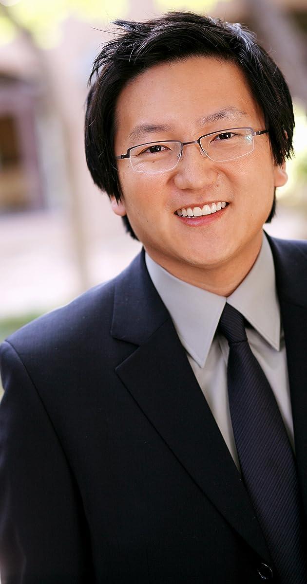 Masi Oka - IMDb