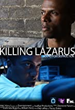 Primary image for Killing Lazarus
