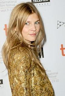 Clémence Poésy New Picture - Celebrity Forum, News, Rumors, Gossip