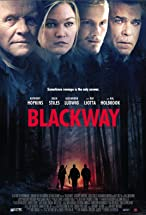 Primary image for Blackway