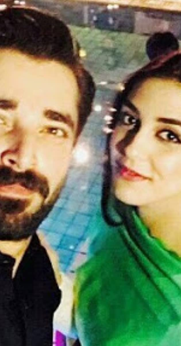 Mann mayal episode 2 release date - Glee episode guide quinn accident