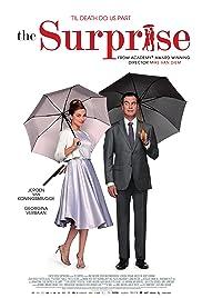 de surprise (2015) - imdb