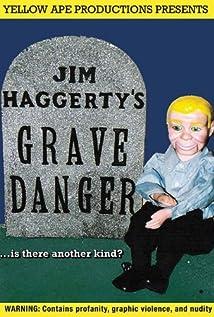 Grave Danger movie