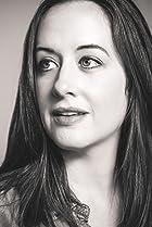 Rachel Stander