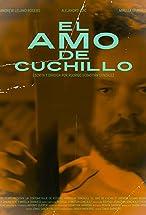 Primary image for El Amo de Cuchillo