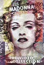 Madonna: Celebration - The Video Collection