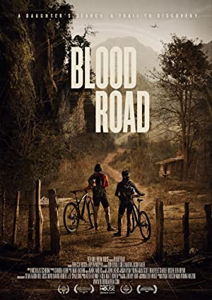 Permalink to Movie Blood Road (2017)