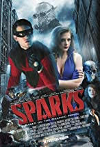 Primary image for Sparks
