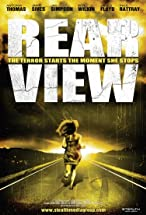 Primary image for Rearview