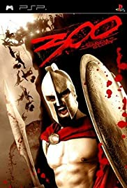 300: March to Glory Poster