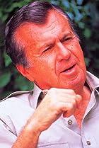 Howard Zieff